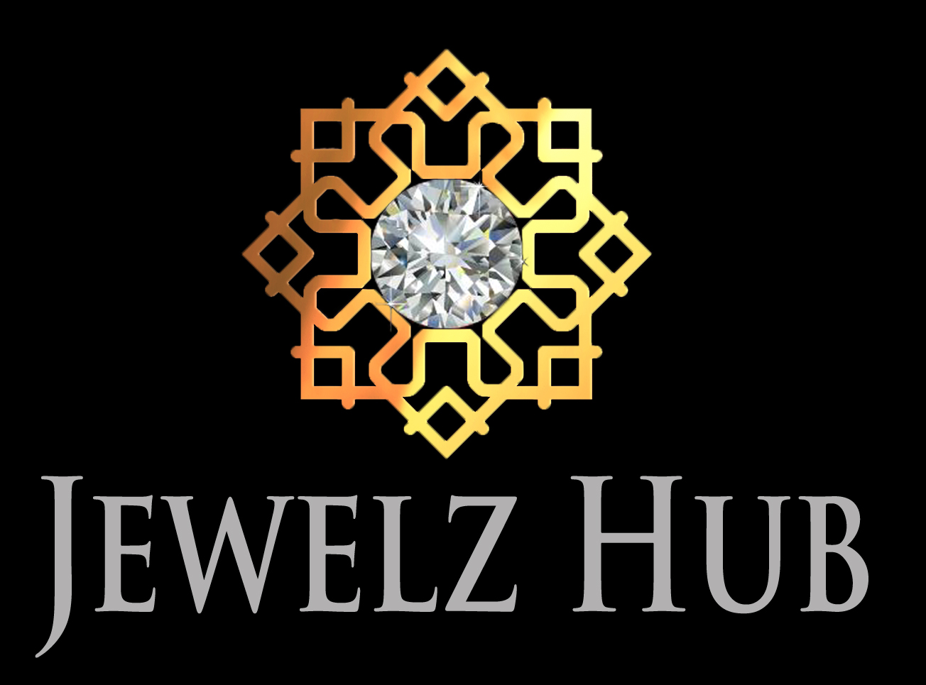 JewelzHub